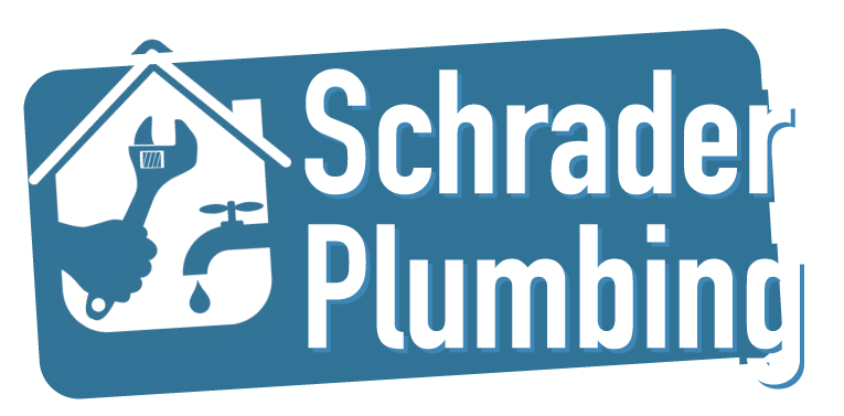 Fort Worth Plumbers | Plumbing Service in Fort Worth