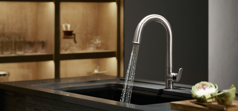faucet repair services in Trophy Club texas