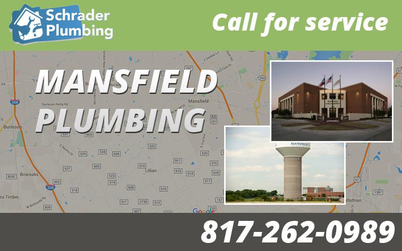 manfield plumbing companies