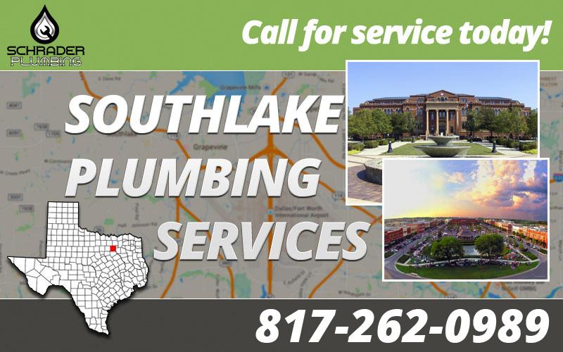southlake plumbing companies